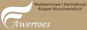 Awerroes - Wydawnictwo i Dystrybucja Książek Muzułmańskich