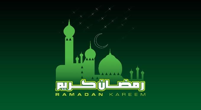 CKI-Ramadan-Kareem