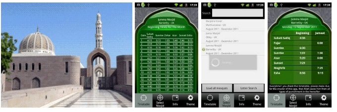 the-masjid-timetable-app