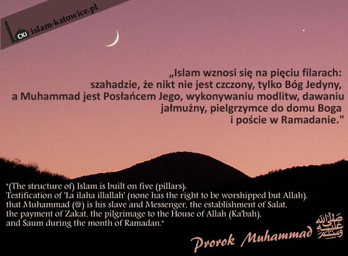prokok-muhammad-pokoj-z-nim-5