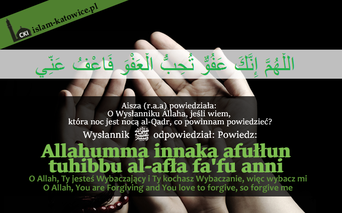 prokok-muhammad-pokoj-z-nim-9
