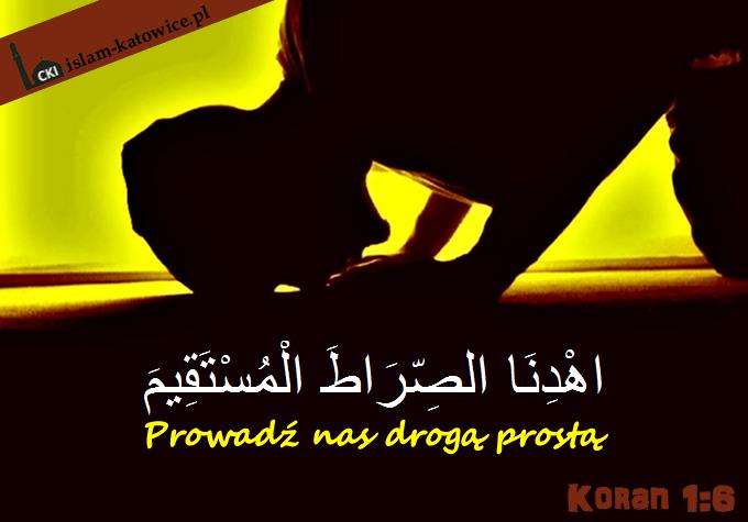 Koran-1-6