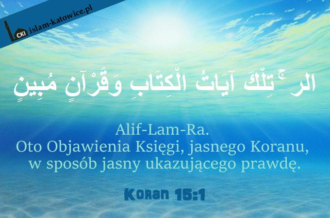 Koran-15-1
