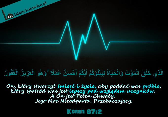 Koran-67-2