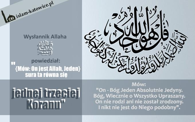 prorok-muhammad-pokoj-z-nim-11