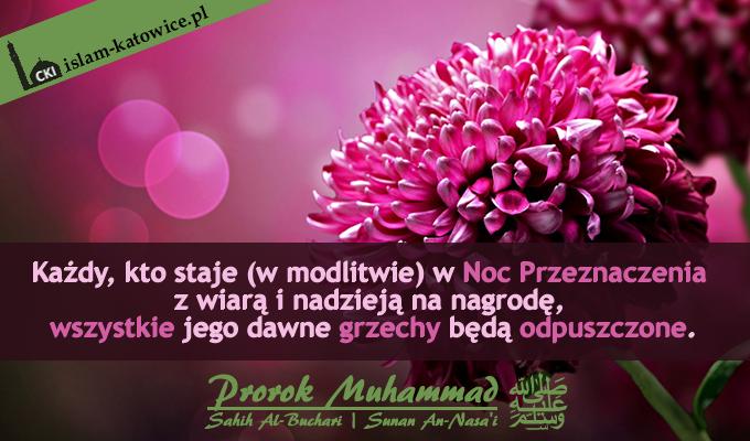 prorok-muhammad-pokoj-z-nim-14
