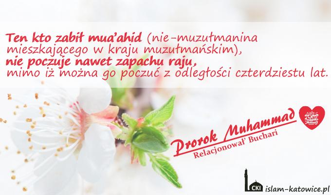 prorok-muhammad-pokoj-z-nim-21