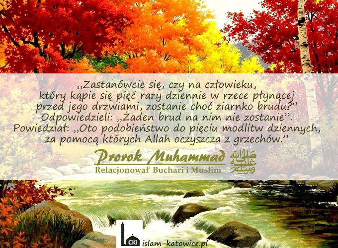 prorok-muhammad-pokoj-z-nim-22
