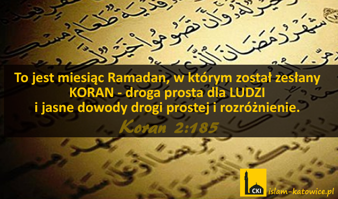 Koran-2-185