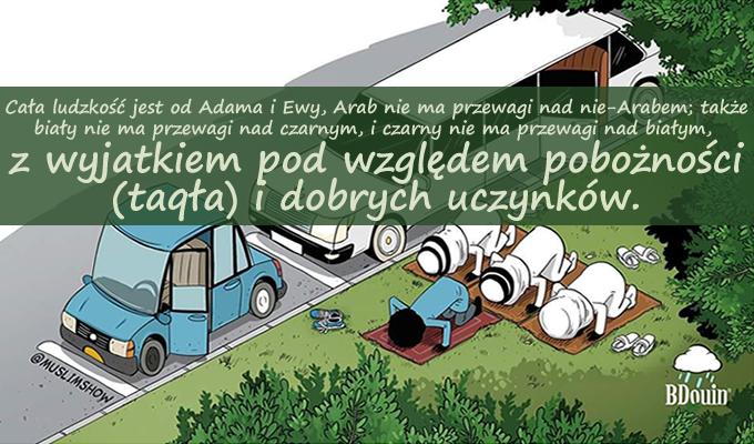 prorok-muhammad-pokoj-z-nim-26