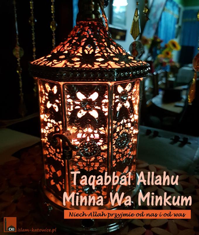 Taqabbal-Allahu-Minna-Wa-Minkum-2